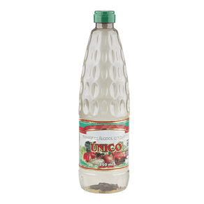 Vinagre-Unico-Alcool-Colorido-750ml