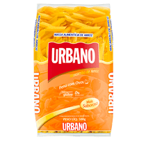 Macarrao-de-Arroz-Urbano-Pena-com-Ovos-500g
