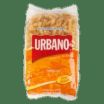 Macarrao-de-Arroz-Urbano-Parafuso-500g