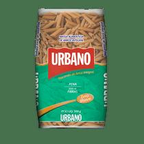 Macarrao-de-Arroz-Urbano-Pena-Integral-500g