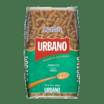 Macarrao-de-Arroz-Urbano-Parafuso-Integral-500g