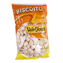 Biscoito-Vale-D-ouro-Polvilho-Doce-100g