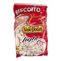 Biscoito-Vale-D-ouro-Polvilho-Tradicional-Light-100g