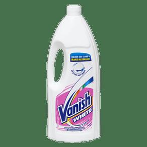Alvejante-sem-Cloro---Branqueador-Vanish-White-15L