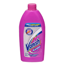 Limpa-Carpetes-e-Tapetes-Vanish-Karpex-500ml
