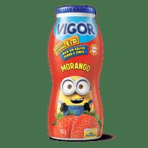 Iogurte-Vigor-Morango-180g