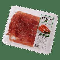 Presunto-Parma-Villani-Fatiado-100g
