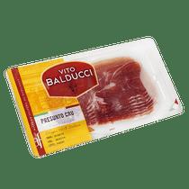 Presunto-Cru-Vito-Balducci-Finas-Fatias-100g