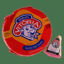 Queijo-Gouda-Vitoria-200g