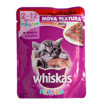 Racao-Whiskas-Jelly-Jr-Carne-85g-Sachet