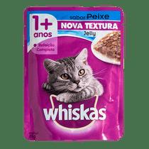 Racao-Whiskas-Jelly-Peixe-85g-Sachet