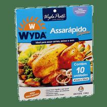 Assarapido-Wyda-Cozinha-41cm-x-33cm-c--10-unidades