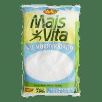 Sal-Moido-Yoki-Mais-Vita-1kg