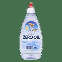 Adocante-Dietetico-Zero-Cal-200ml