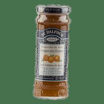 geleia-st-dalfour-oranges-avec-ecorces-284g