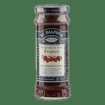 geleia-st-dalfour-fraises-284g