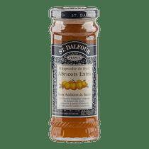 geleia-st-dalfour-abricots-extra-284g
