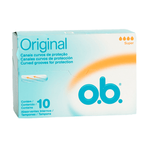 absorvente-interno-ob-original-super-c-10