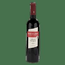 vinho-marcus-james-cabernet-sauv-750ml