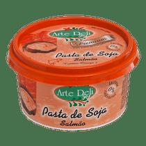 pasta-soja-arte-deli-salmao-def-150g