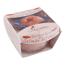 pate-a-base-de-ricota-mr-cream-salmao-defumado-120g