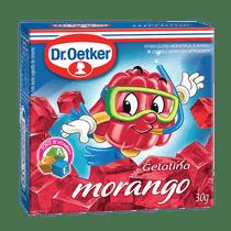 po-para-gelatina-dr-oetker-morango-30g