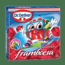 po-para-gelatina-dr-oetker-framboesa-30g