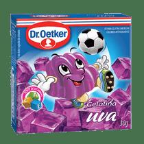 po-para-gelatina-dr-oetker-uva-30g