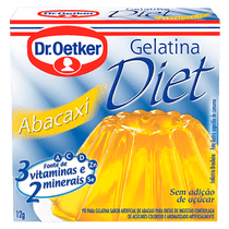 po-para-gelatina-dr-oetker-diet-abacaxi-12g