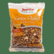 granola-jasmine-integral-bananacastpara-300g