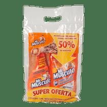 desengordurante-mr-musculo-cozinha-total-laranja-500ml-50-de-desconto-no-refil
