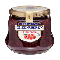 geleia-queensberry-trad-framboesa-320g