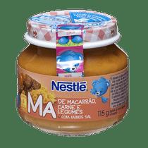 sopinha-nestle-etapa-2-ma-de-macarraocarnelegumes-115g