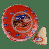 queijo-gouda-regina-200g