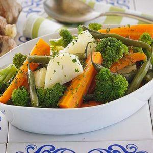 Legumes-Cozidos-no-Vapor-com-Gengibre