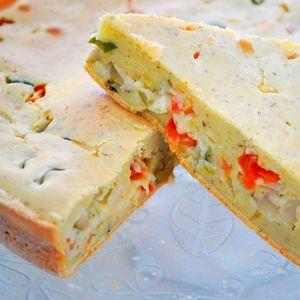 Torta-Salgada-de-Verduras