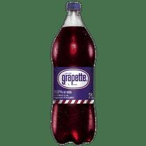 refrigerante-grapette-tradicional-2l