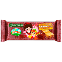 biscoito-piraque-wafer-chocolate-40g