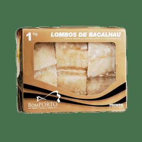 bacalhau-bom-porto-lombo-morhua-dessalgado-congelado-1kg
