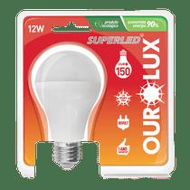 lampada-ourolux-superled-bivolt-12w