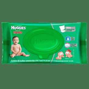Toalhas-Umedecidas-Huggies-Turma-da-Monica-c-48-unidades