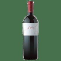 vinho-aro-muga-750ml