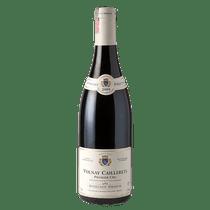 vinho-bitouzet-prieur-volnay-caillerets-750ml