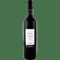 vinho-pasanau-el-vell-coster-2006-750ml