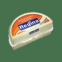 Queijo-Minas-Padrao-Regina-450g