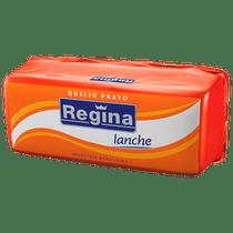 Queijo-Prato-Regina-Lanche-500g
