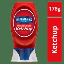 Ketchup-Hellmann-s-Tradicional-178g