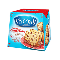 Panetone-Visconti-Gotas-de-Chocolate-500g