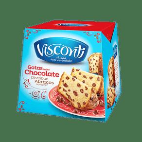 Panetone-Visconti-Gotas-de-Chocolate-500g