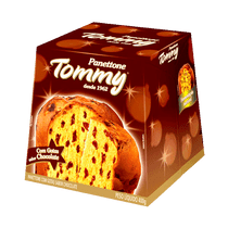Panetone-Tommy-Gotas-de-Chocolate-400g